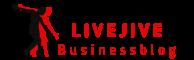 LiveJive